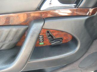 1999 Mercedes-Benz S500 Chesterfield, Missouri 11