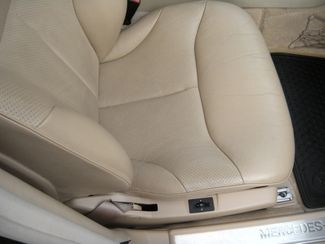 1999 Mercedes-Benz S500 Chesterfield, Missouri 12