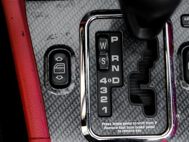 1999 Mercedes-Benz SLK230 Burbank, CA 18