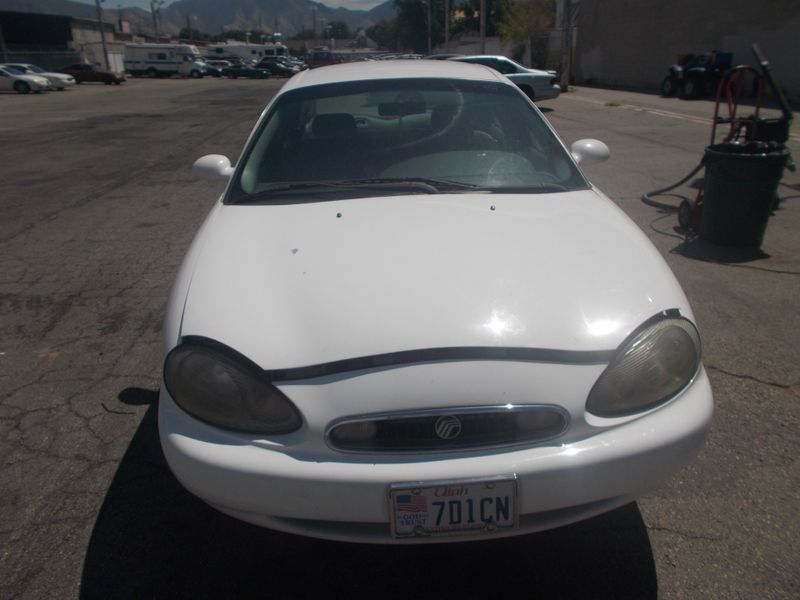 1999 Mercury Sable GS  in Salt Lake City, UT
