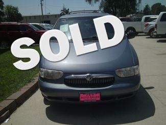 1999 Mercury VILLAGER   city NE  JS Auto Sales  in Fremont, NE
