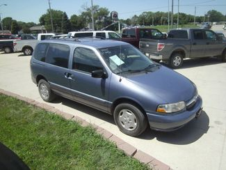 1999 Mercury VILLAGER   city NE  JS Auto Sales  in Fremont, NE