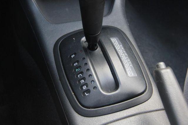 1999 Mitsubishi Mirage DE Santa Clarita, CA 19