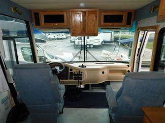 1999 Newmar Dutch Star DSDP3865  city Florida  RV World of Hudson Inc  in Hudson, Florida
