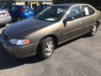 1999 Nissan-2 Owner!! Carfax Clean!! Altima-30 MPG!! LOW K!  GXE-189 YRS IN BUSINESS! CARMARTSOUTH.COM Knoxville, Tennessee 29