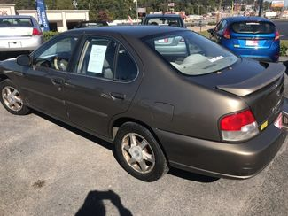 1999 Nissan-2 Owner!! Carfax Clean!! Altima-30 MPG!! LOW K!  GXE-189 YRS IN BUSINESS! CARMARTSOUTH.COM Knoxville, Tennessee 30