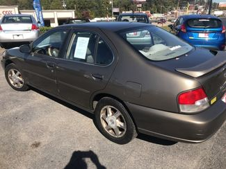 1999 Nissan-2 Owner!! Carfax Clean!! Altima-30 MPG!! LOW K!  GXE-189 YRS IN BUSINESS! CARMARTSOUTH.COM Knoxville, Tennessee 31