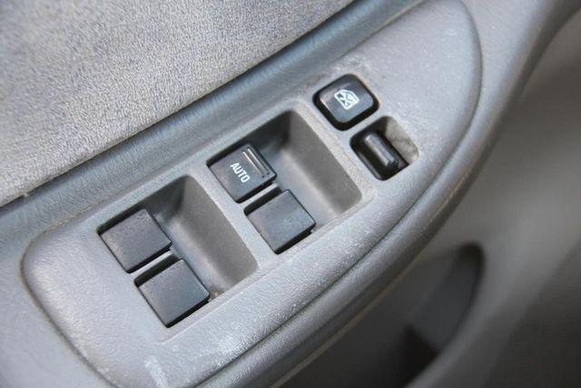 1999 Nissan Altima GXE Santa Clarita, CA 23