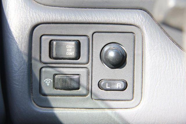 1999 Nissan Altima GXE Santa Clarita, CA 24
