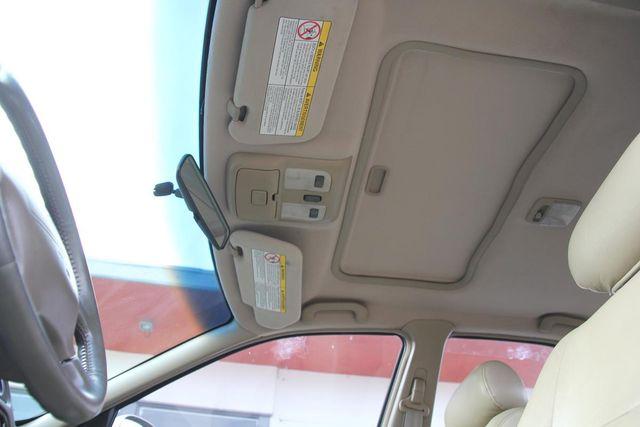 1999 Nissan Altima GLE Santa Clarita, CA 22