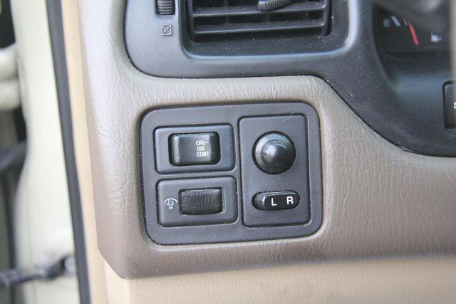 1999 Nissan Altima GLE Santa Clarita, CA 20