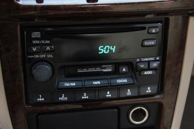 1999 Nissan Altima GLE Santa Clarita, CA 23