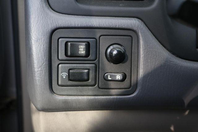 1999 Nissan Altima GXE Santa Clarita, CA 22
