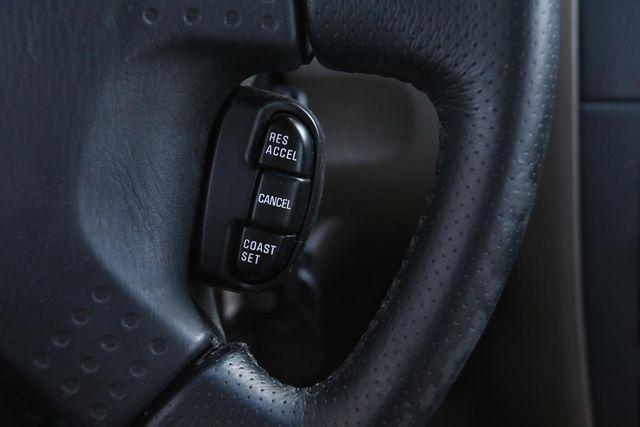 1999 Nissan Maxima GXE Santa Clarita, CA 24