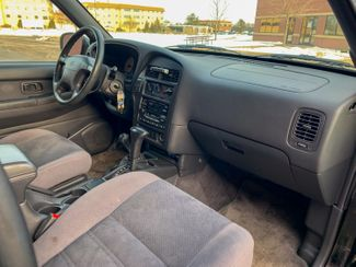 1999 Nissan Pathfinder XE Maple Grove, Minnesota 19