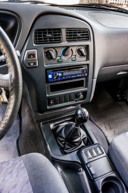 1999 Nissan Pathfinder XE in Reseda, CA, CA 91335