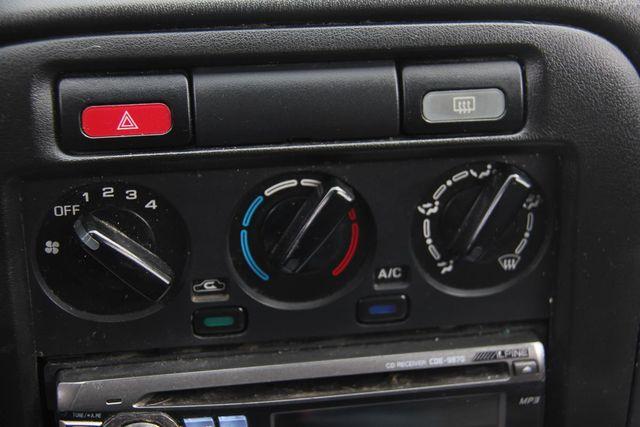 1999 Nissan Sentra GXE Santa Clarita, CA 18
