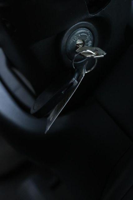1999 Nissan Sentra GXE Santa Clarita, CA 22