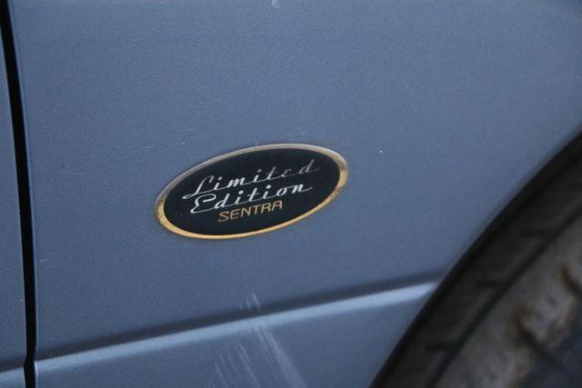 1999 Nissan Sentra GXE Santa Clarita, CA 25
