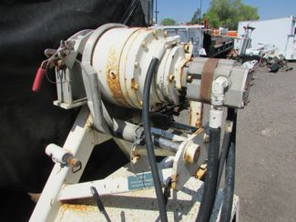 1999 Other 1999 Sherman Reilly Cable Puller PT3366    St Cloud MN  NorthStar Truck Sales  in St Cloud, MN