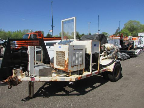 1999 Other 1999 Sherman Reilly Cable Puller PT3366   in St Cloud, MN