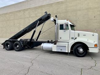 1999 Peterbilt 377 Roll Off Truck in Salt Lake City, UT 84104