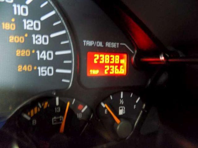 1999 Pontiac Firebird Formula in Gonzales, Louisiana 70737