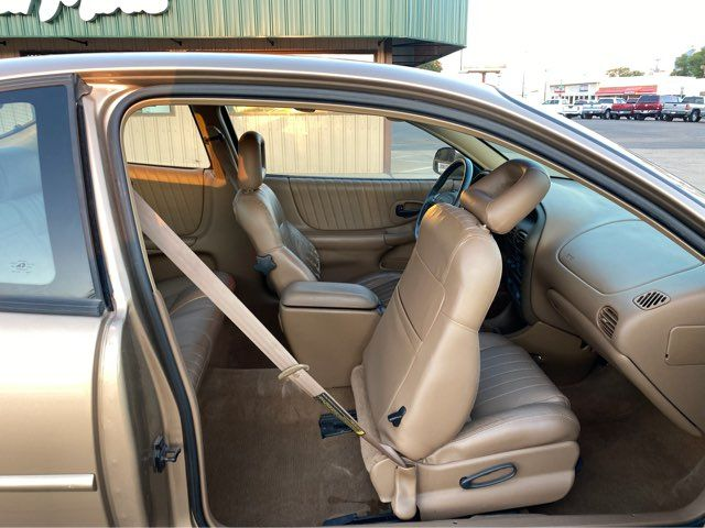 1999 Pontiac Grand Prix GT ONLY 23,000 Miles in Dickinson, ND 58601