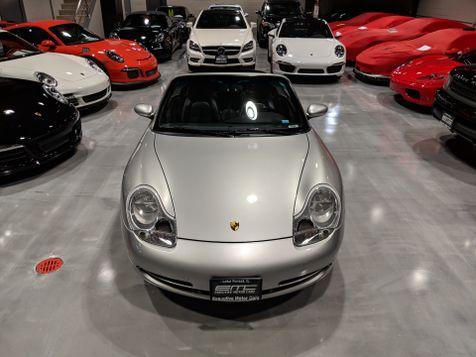 1999 Porsche 911 Carrera 4 AWD  in Lake Forest, IL