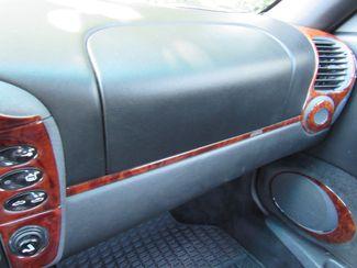 1999 Porsche 911 Carrera 4 Cabriolet Only 33K Miles! Bend, Oregon 20