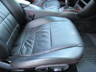 1999 Porsche 911 Carrera 4 Cabriolet Only 33K Miles! Bend, Oregon 13