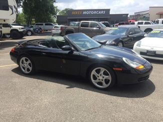 1999 Porsche 911 Carrera in Boerne, Texas 78006