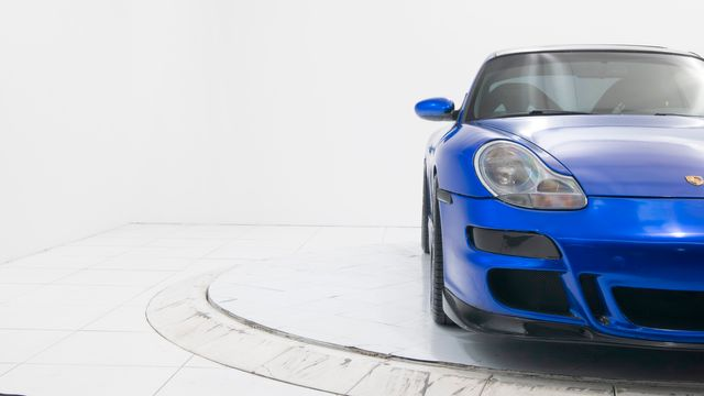 1999 Porsche 911 Carrera with Many Upgrades in Dallas, TX 75229
