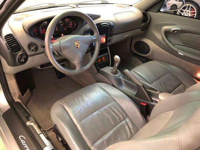 1999 Porsche 911 Carrera Longwood, FL 13