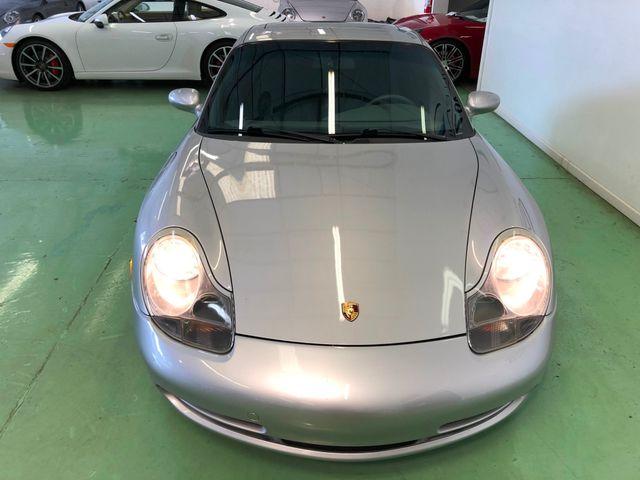 1999 Porsche 911 Carrera Longwood, FL 3