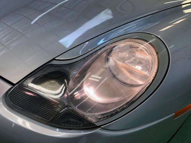 1999 Porsche 911 Carrera Longwood, FL 32