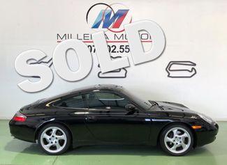 1999 Porsche 911 Carrera Longwood, FL