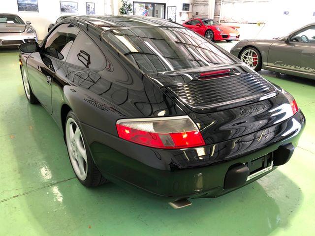 1999 Porsche 911 Carrera Longwood, FL 7