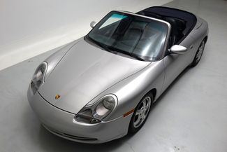 1999 Porsche 911 Carrera C2 Cab* Manual* Only 35 k Mi* Cabrio* EZ Finance** | Plano, TX | Carrick's Autos in Plano TX