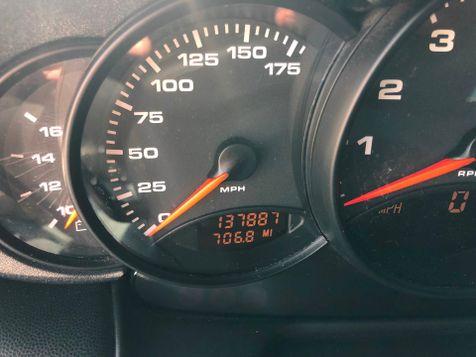 1999 Porsche 911 Carrera CARRERA | Pleasanton, TX | Pleasanton Truck Company in Pleasanton, TX