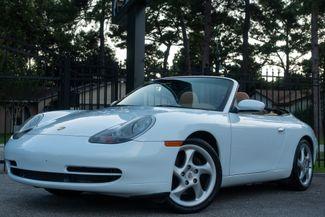 1999 Porsche 911 Carrera in , Texas