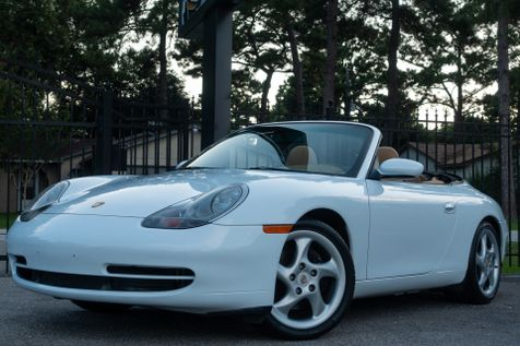 1999 Porsche 911 Carrera  in , Texas