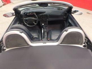 1999 Porsche Boxster 5-speed manual convertible, tight! Saint Louis Park, MN 8