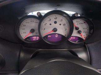 1999 Porsche Boxster 5-speed manual convertible, tight! Saint Louis Park, MN 13
