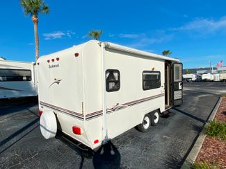 1999 Rockwood Premier T2306  city Florida  RV World Inc  in Clearwater, Florida
