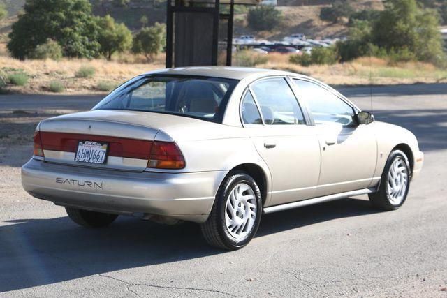 1999 Saturn SL Santa Clarita, CA 6