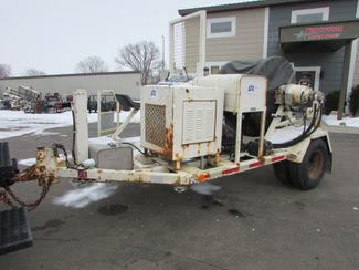1999 Sherman Reilly Cable Puller PT-3366 in St Cloud, MN