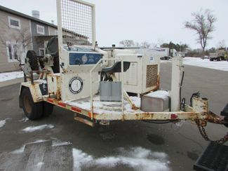 1999 Sherman Reilly Cable Puller PT-3366   St Cloud MN  NorthStar Truck Sales  in St Cloud, MN