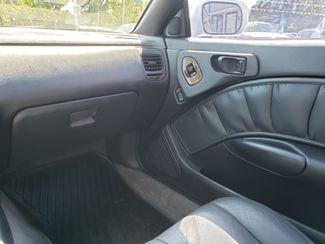 1999 Subaru Legacy Sedan GT Ltd 30th Chico, CA 7