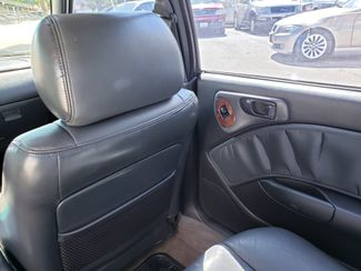1999 Subaru Legacy Sedan GT Ltd 30th Chico, CA 4